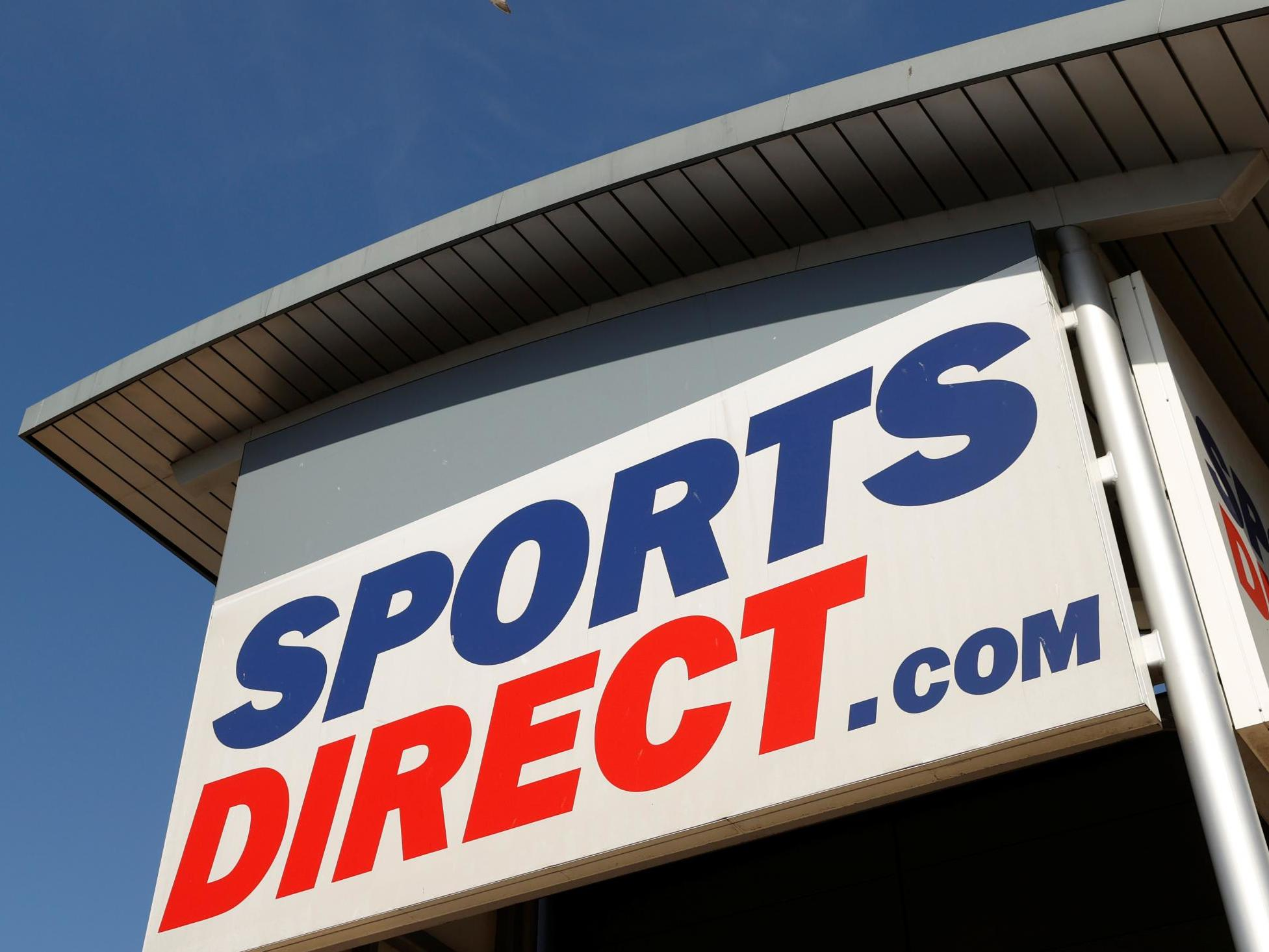 Coronavirus Sports Direct Employees Outraged After Being Told To Work Despite Stores Being Closed The Independent The Independent Sports direct international plc is one the largest retailer of sport's good in the united kingdom which has a large array of sporting brands like adidas. coronavirus sports direct employees