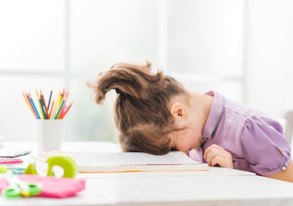 Coronavirus: Parents share homeschooling fails amid Covid-19 ...