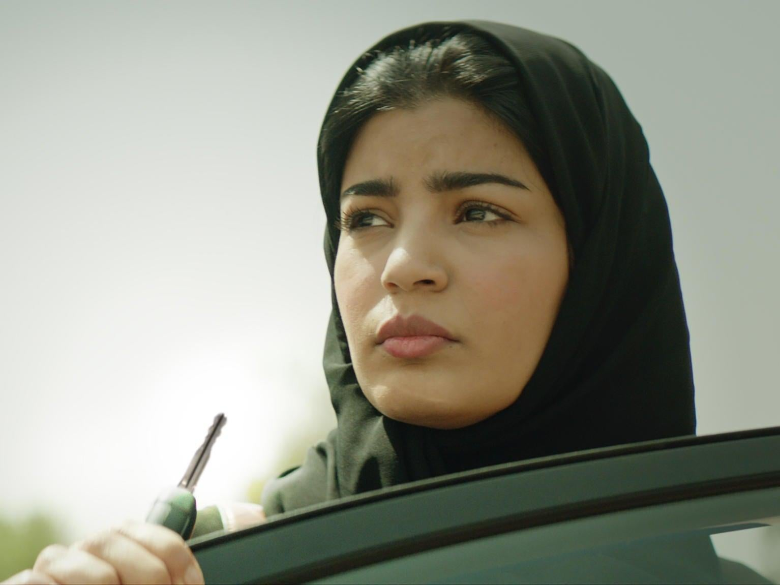 The Perfect Candidate review: Saudi feminist drama is forthright and free from poeticism