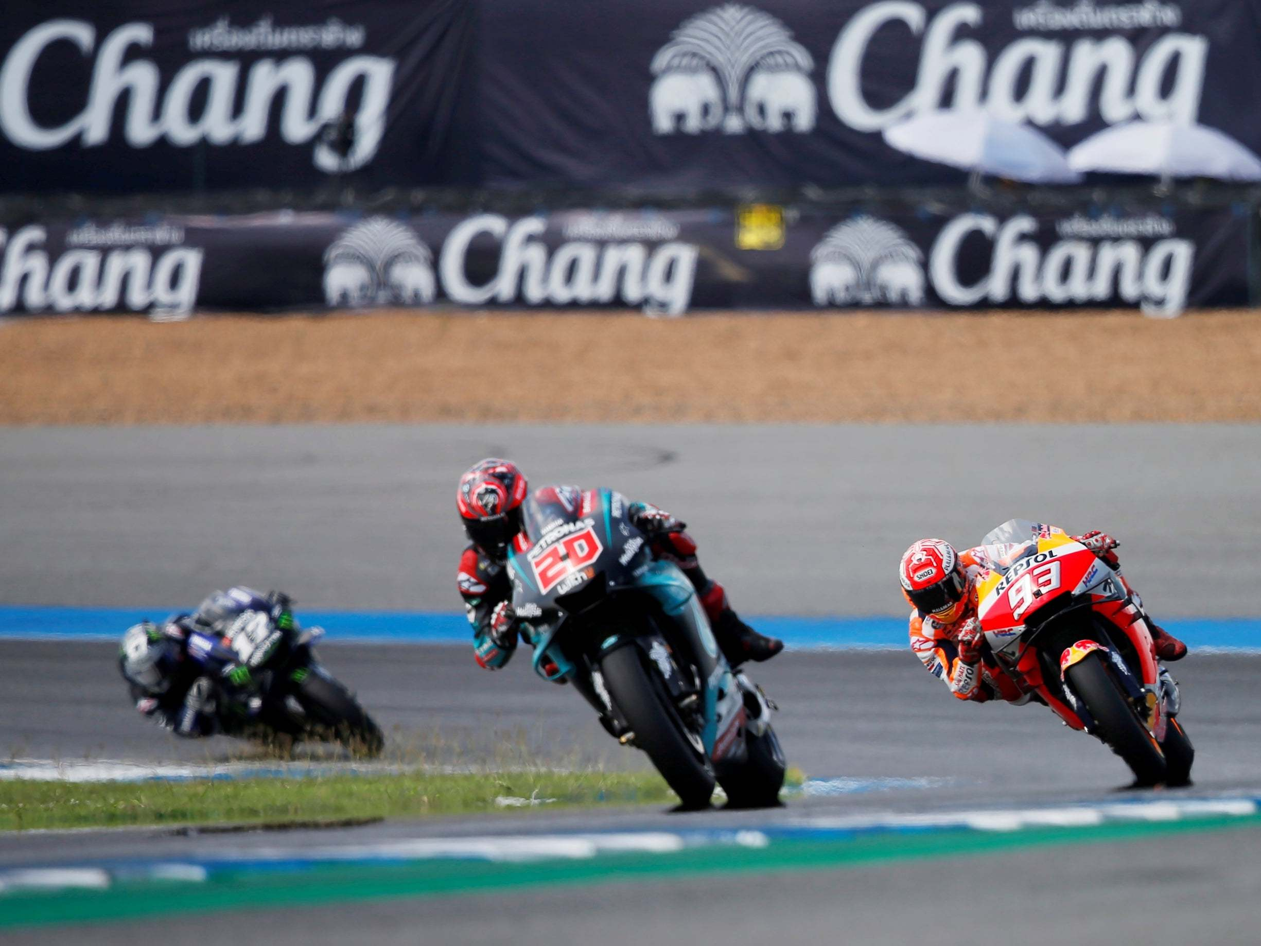 Motorsport eSports schedule: Where to watch MotoGP and All-Star Battle motorsport events this weekend