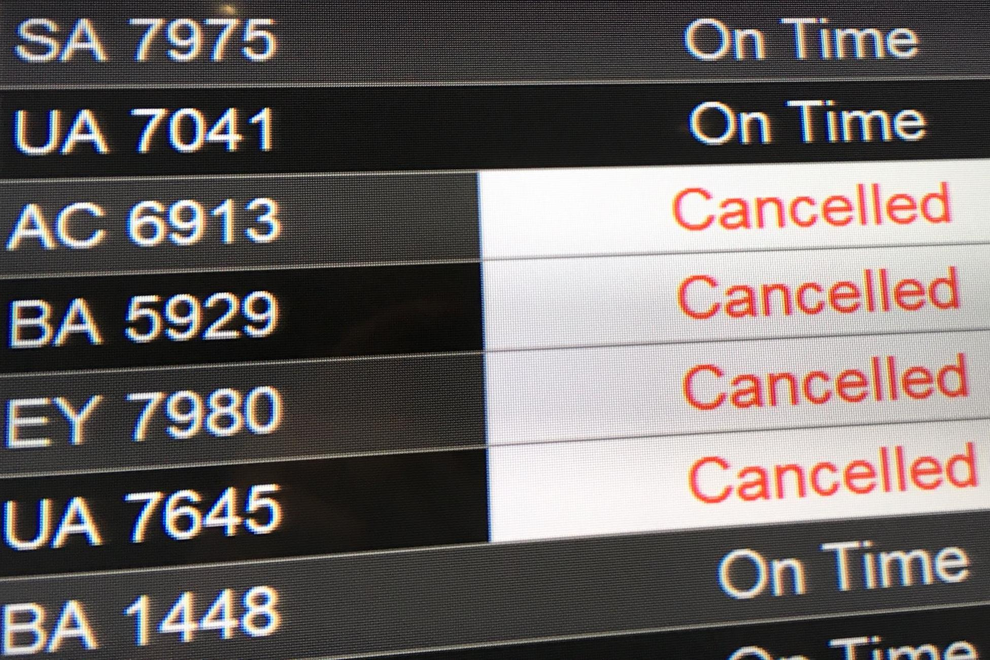 Coronavirus: Should I accept a Refund Credit Note for my cancelled holiday?