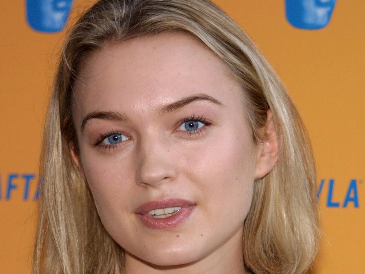 Coronavirus: Sophia Myles issues virus warning on GMB following father's death