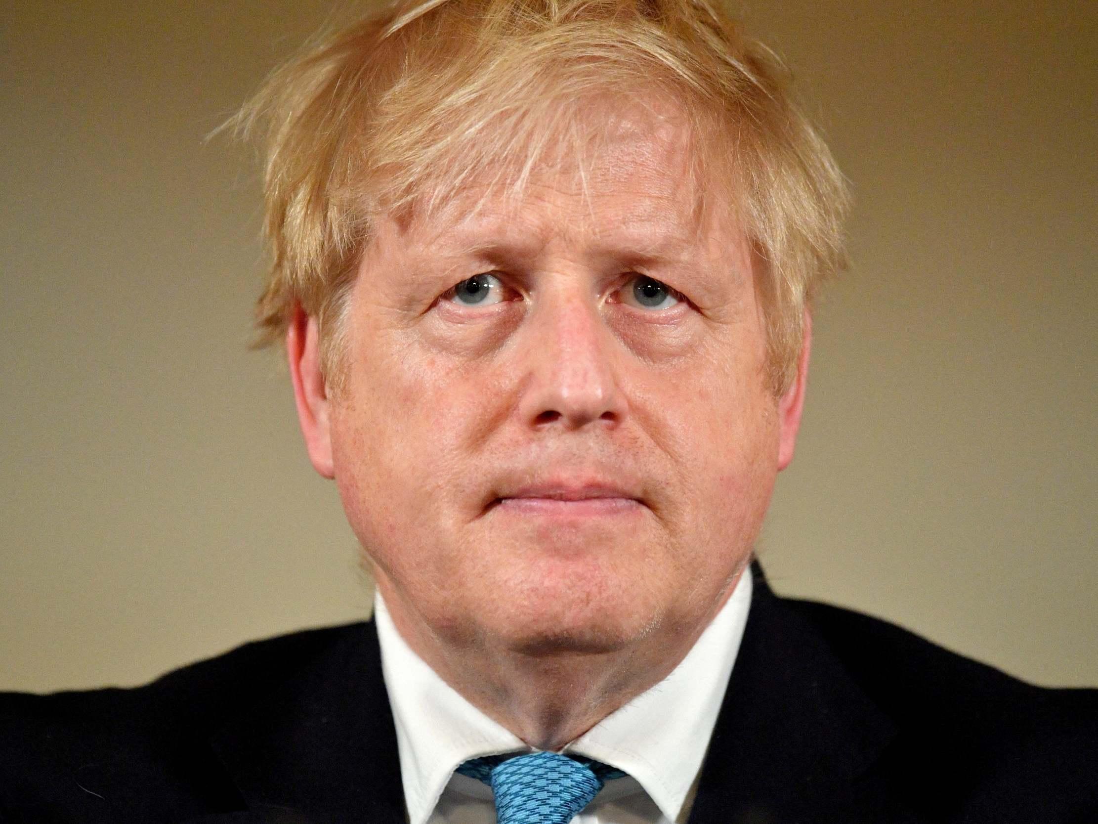 Coronavirus: The tests Boris Johnson will be undergoing in hopsital