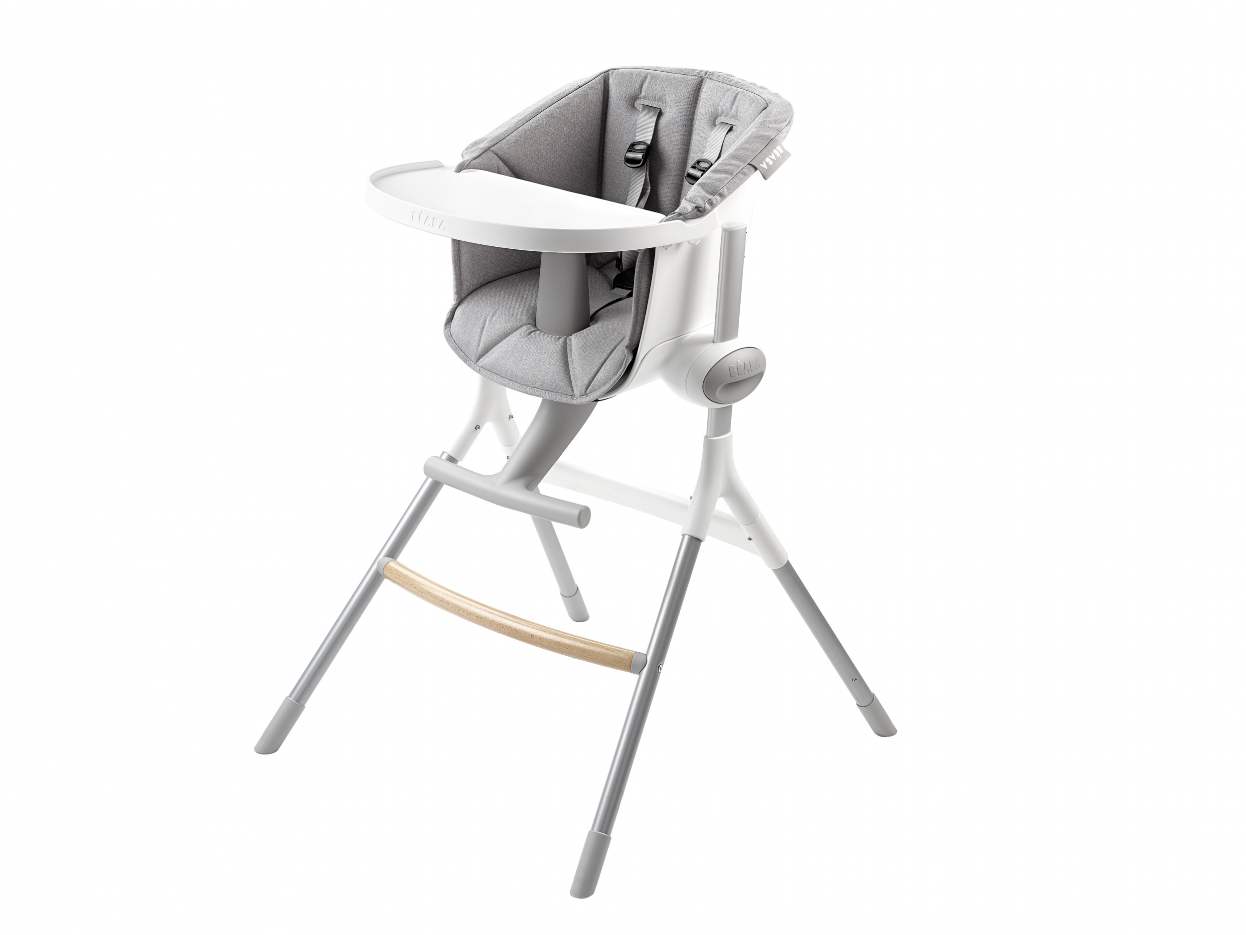 Best high chairs for babies and toddlers 2020