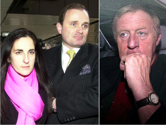 Quiz: The true story of the 'coughing major' and the Who Wants to Be a Millionaire? scandal thumbnail