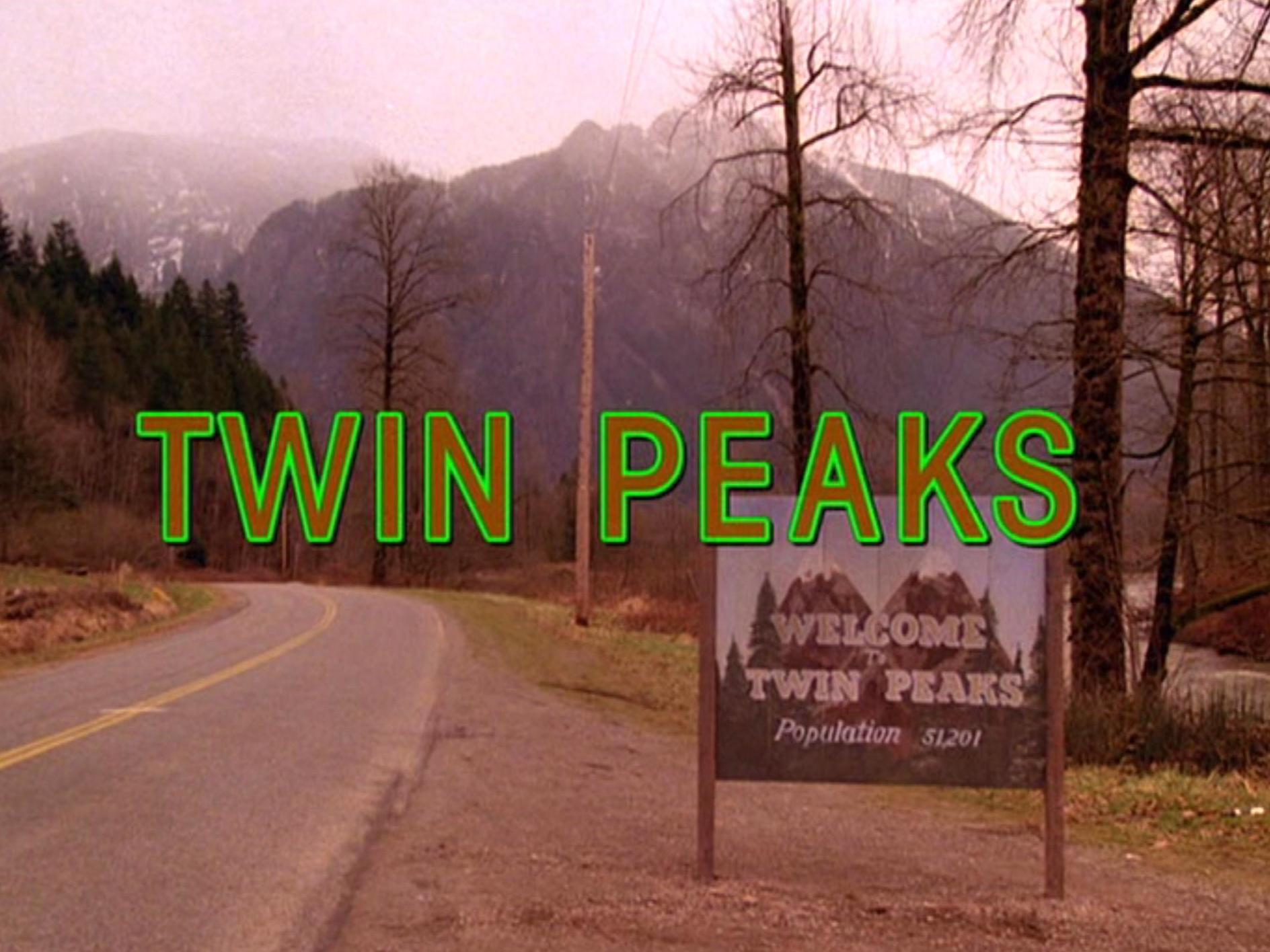 Twin Peaks at 30: How David Lynch's terrifying oddity changed television and melted our brains in the process