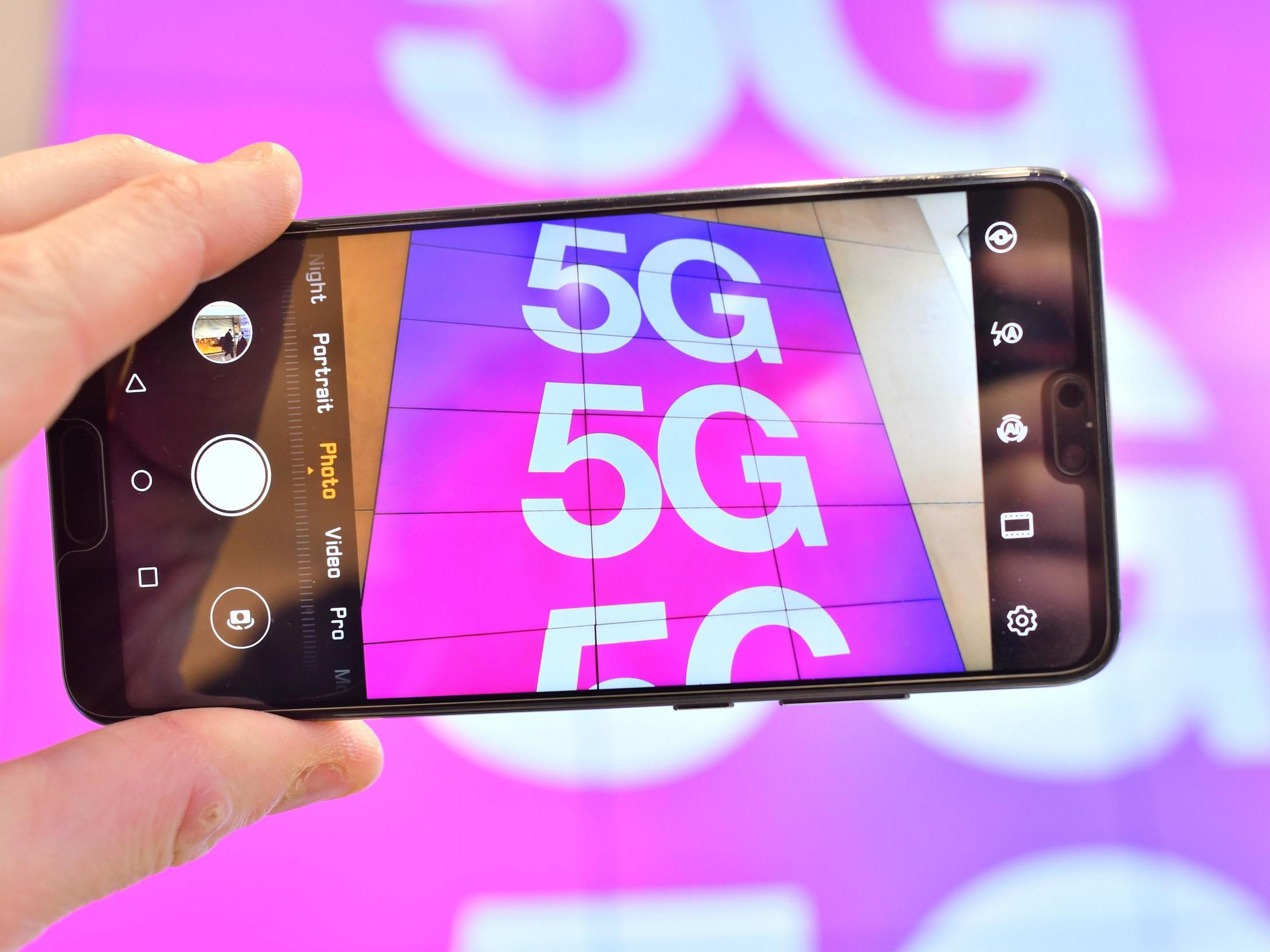 What actually is 5G and why is it plagued by conspiracy theories?