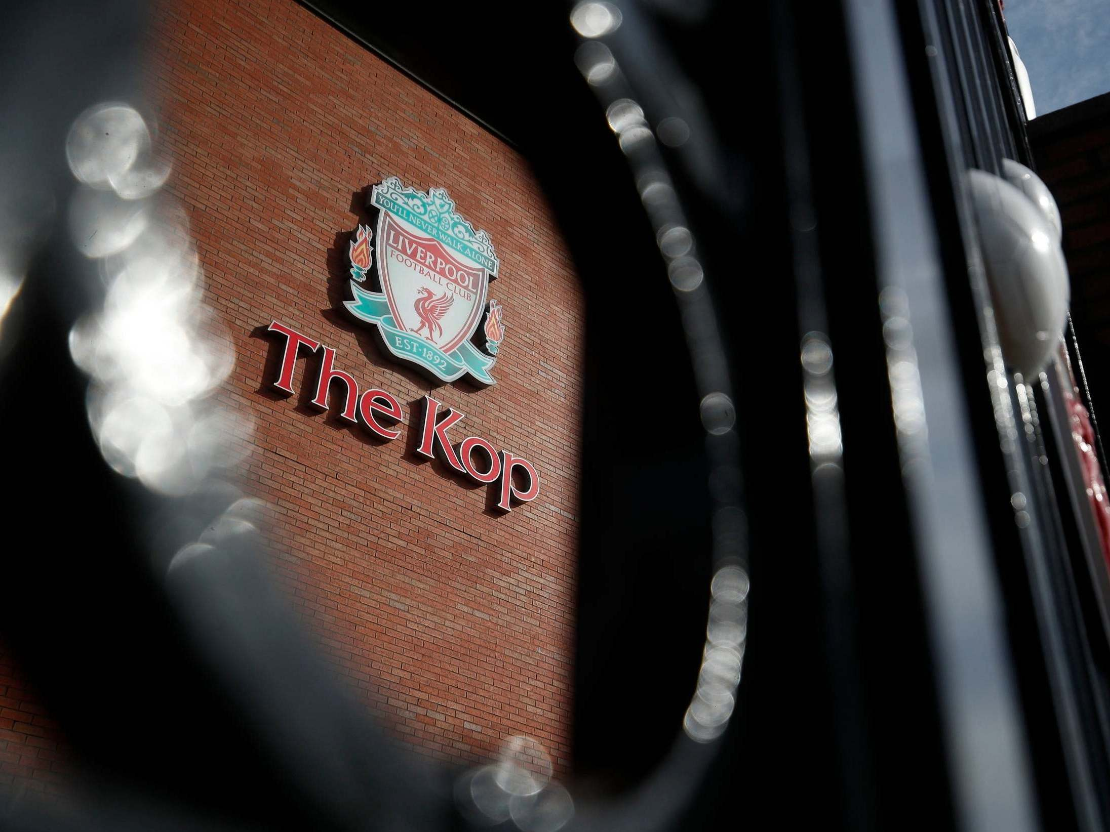 This Means More is exactly why Liverpool can't escape criticism for furloughing staff