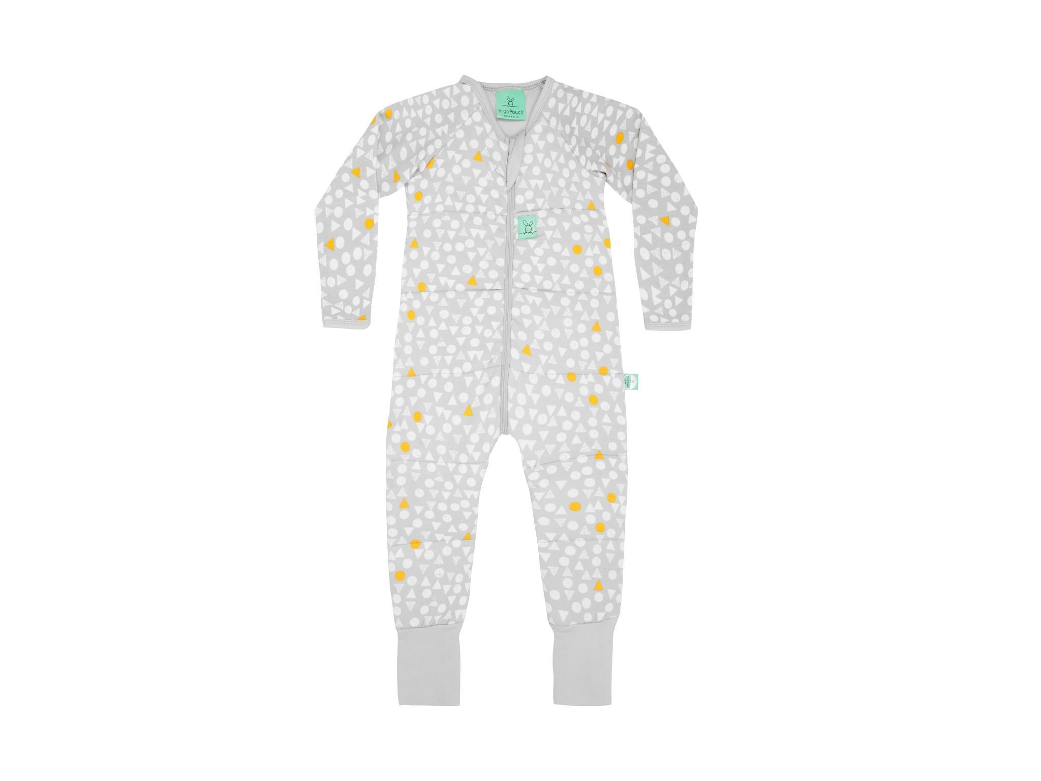 Baby Set Clothes,Mitiy Letter/&Beard,Casual,Daily Beard Letter Romper Jumpsuit+Pants+Hat Set Clothe