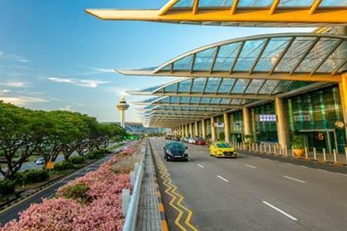 Coronavirus: Singapore Changi Airport looks to close terminal for 18 months