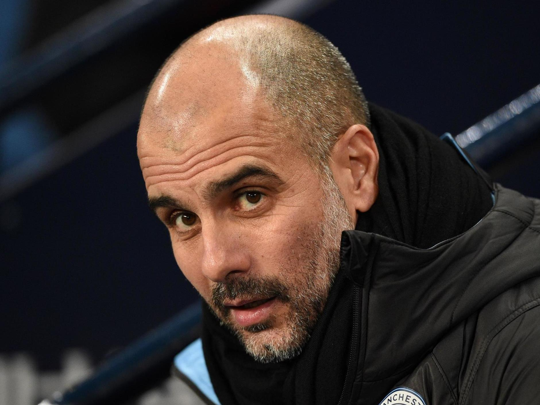 Manchester City to set out case to overturn two-year Champions League ban thumbnail