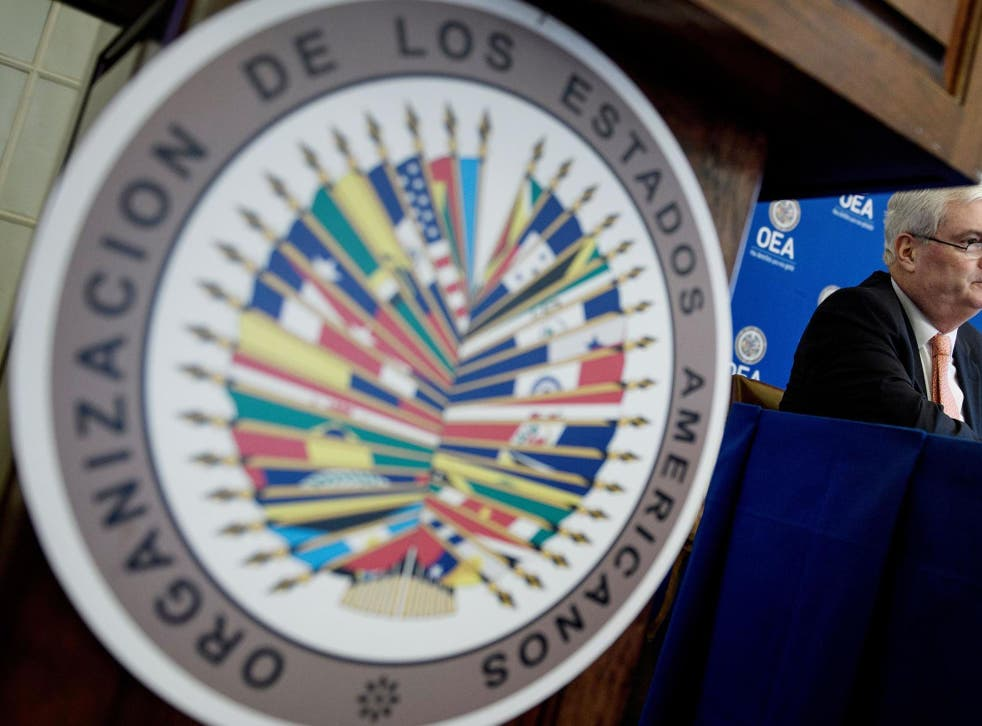 Case marks first time the Inter-American Court of Human Rights has ruled on a torture complaint against an LGBT+ person