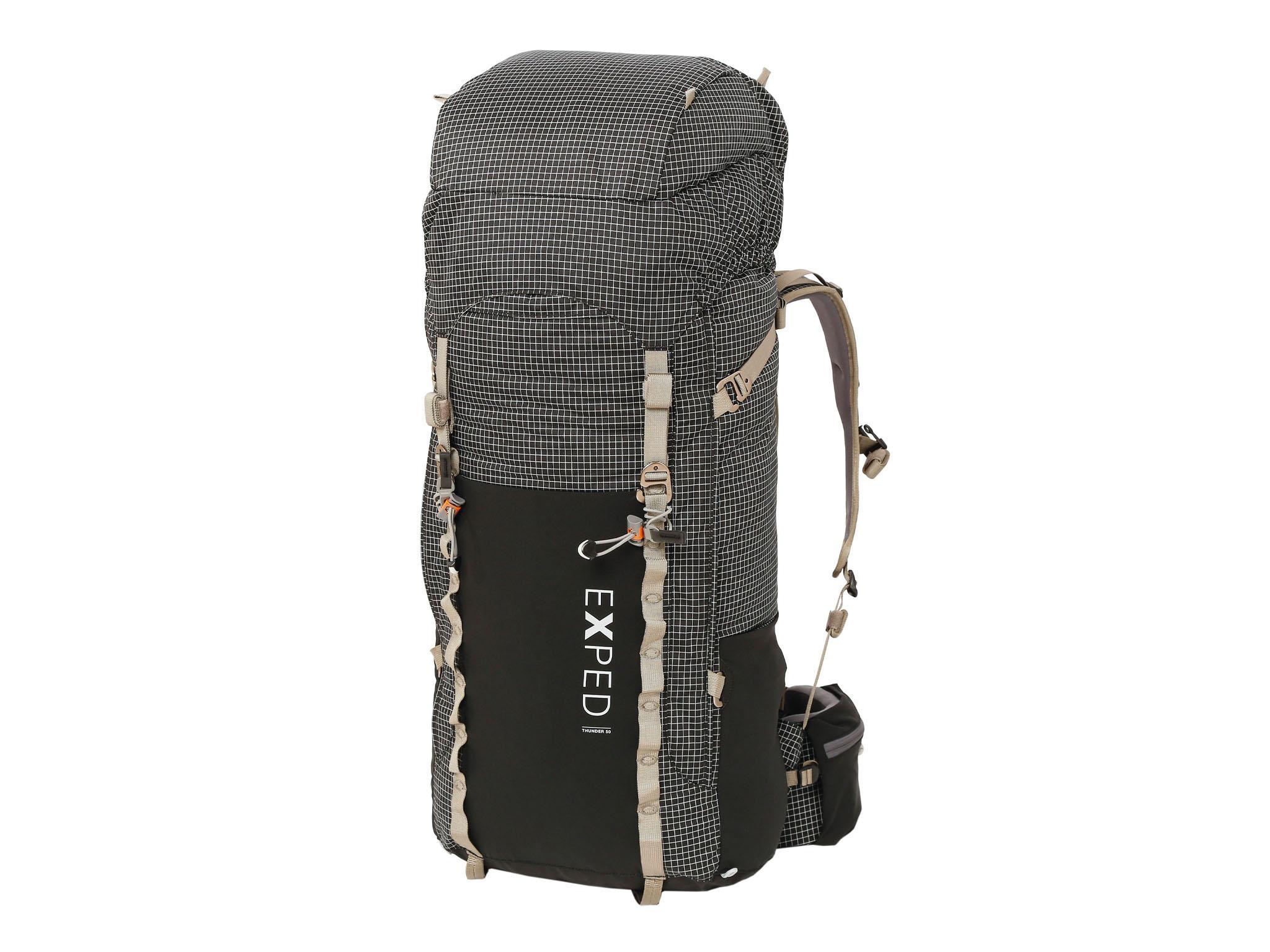 Design Go Mens Glo Strap Luggage Strap