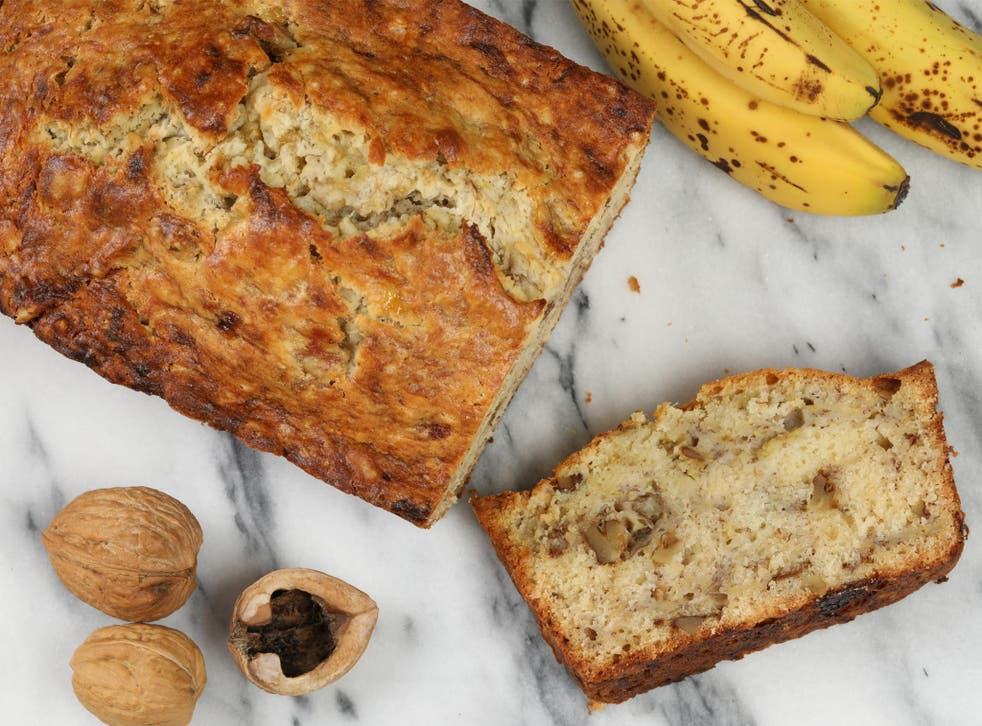 Instagram feeds are full of banana bread bakes and people trying to make sourdough for the first time