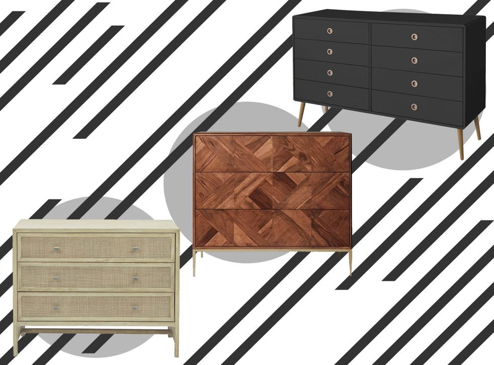 These are the perfect storage solutions for your essentials
