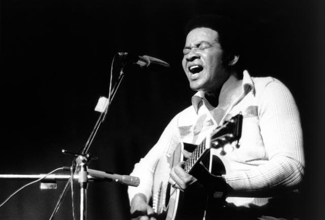 Withers focused on intimate songs about very human experiences