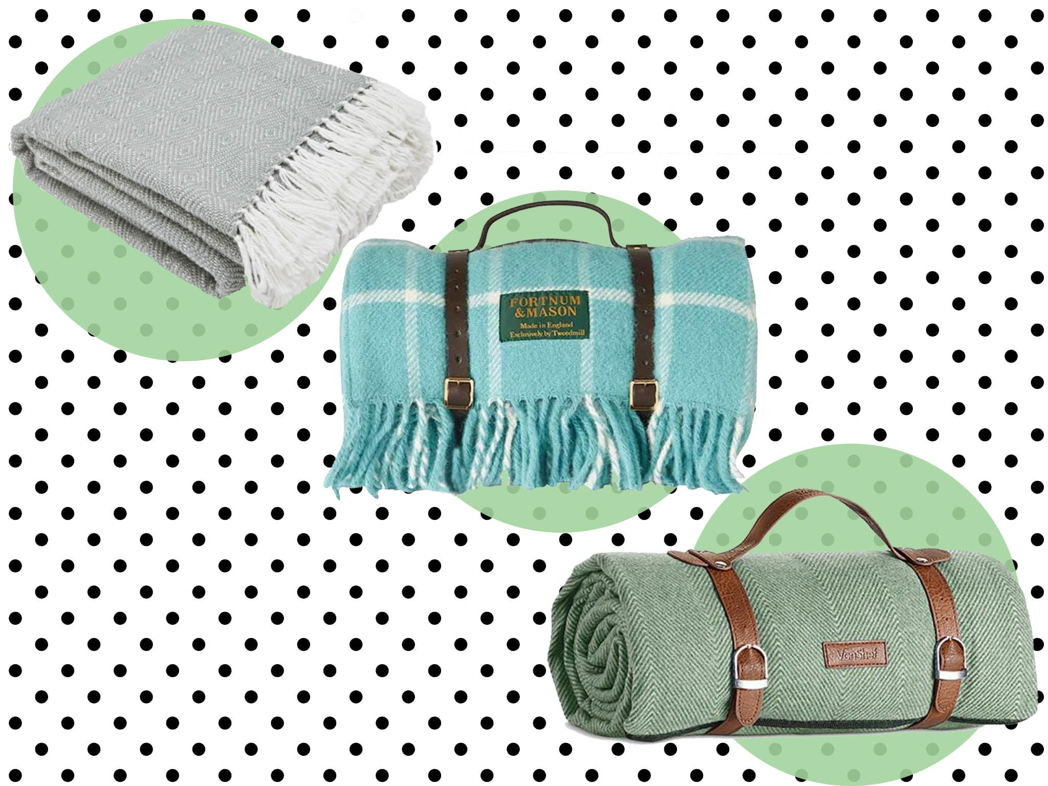 Velosso 100/% Cotton Multi Stripe Weston Towels Super Absorbent Blue, 4 Pce Bale Set