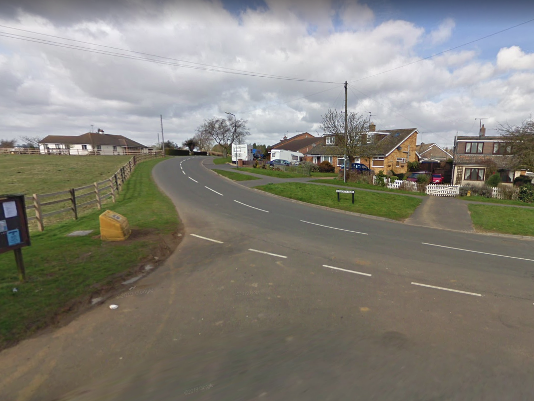 Murder arrest after 72-year-old man killed in 'altercation' between dog walkers