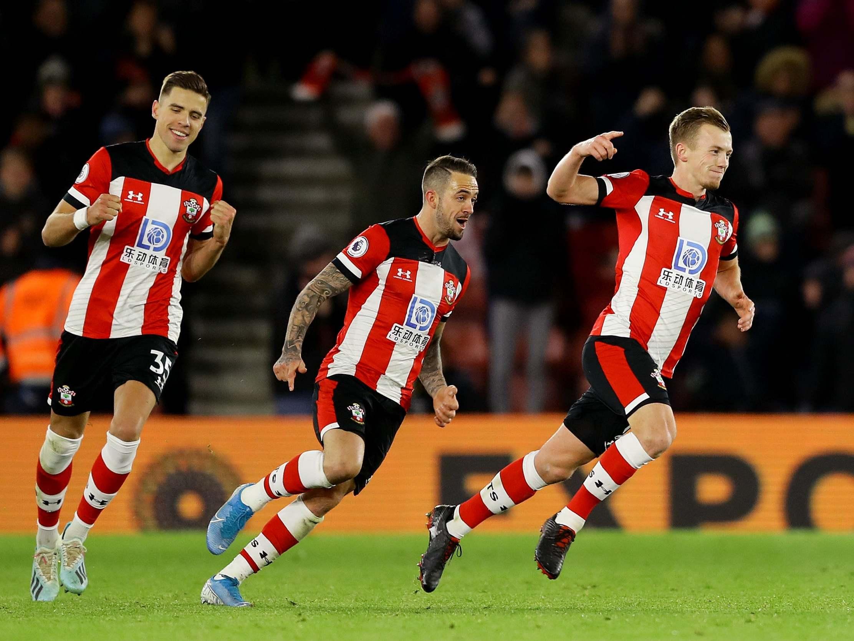 Norwich vs Southampton predicted line-ups: Team news ahead of Premier League fixture tonight thumbnail