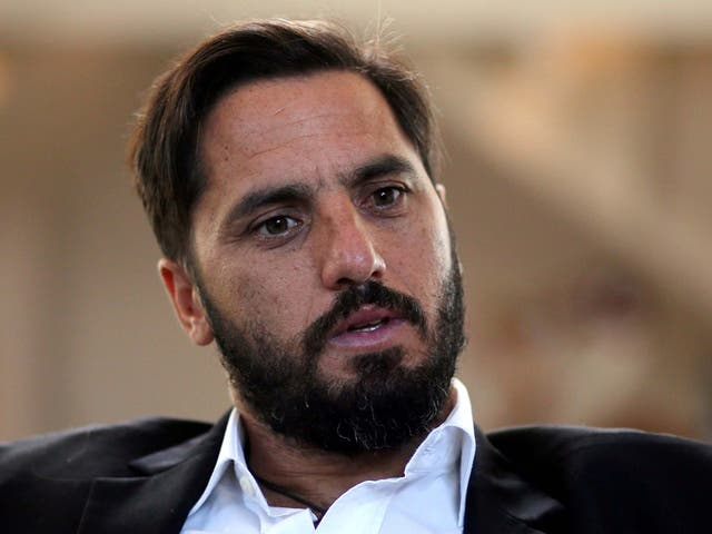 Agustin Pichot wants to change the sport globally with a Nations Championship