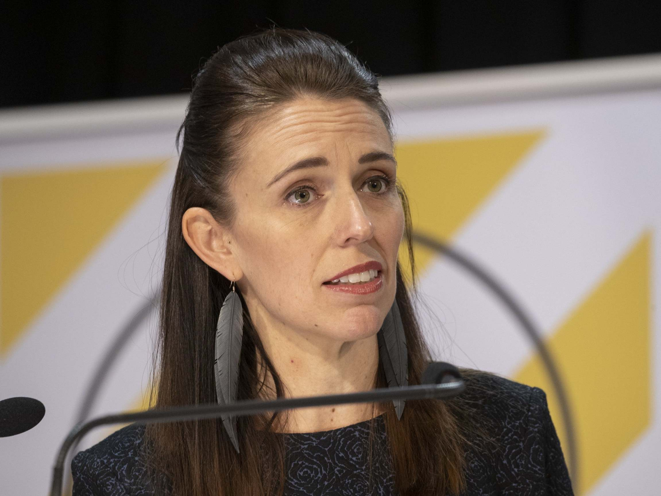 New Zealand plans to ease coronavirus lockdown after 'stopping a wave of devastation'