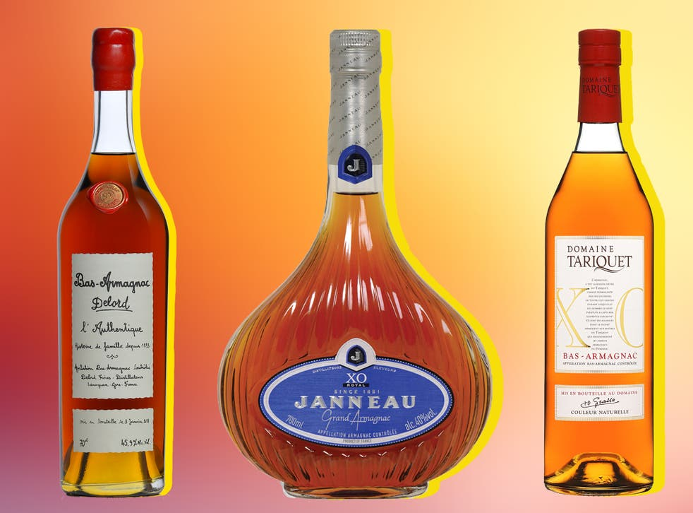 As a rule, the longer the ageing, the higher the price and the more complex the flavour