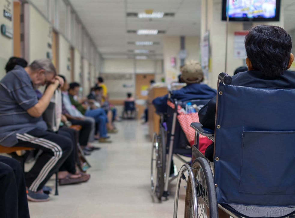 Mental health experts have called for global monitoring of mental illness in the wake of coronavirus