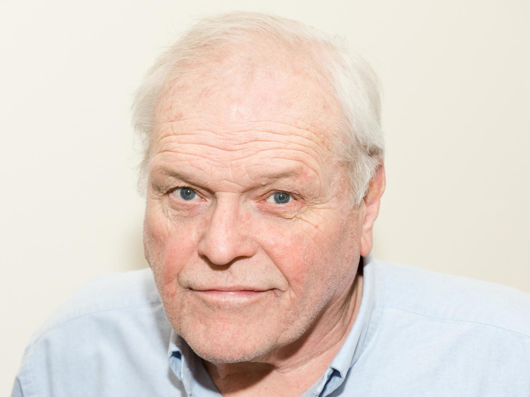 Brian Dennehy death: Tommy Boy and First Blood star dies aged 81 thumbnail