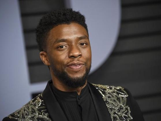 Avengers Star Chadwick Boseman Shocks Fans With Dramatic Weight Loss In Instagram Video The Independent Independent