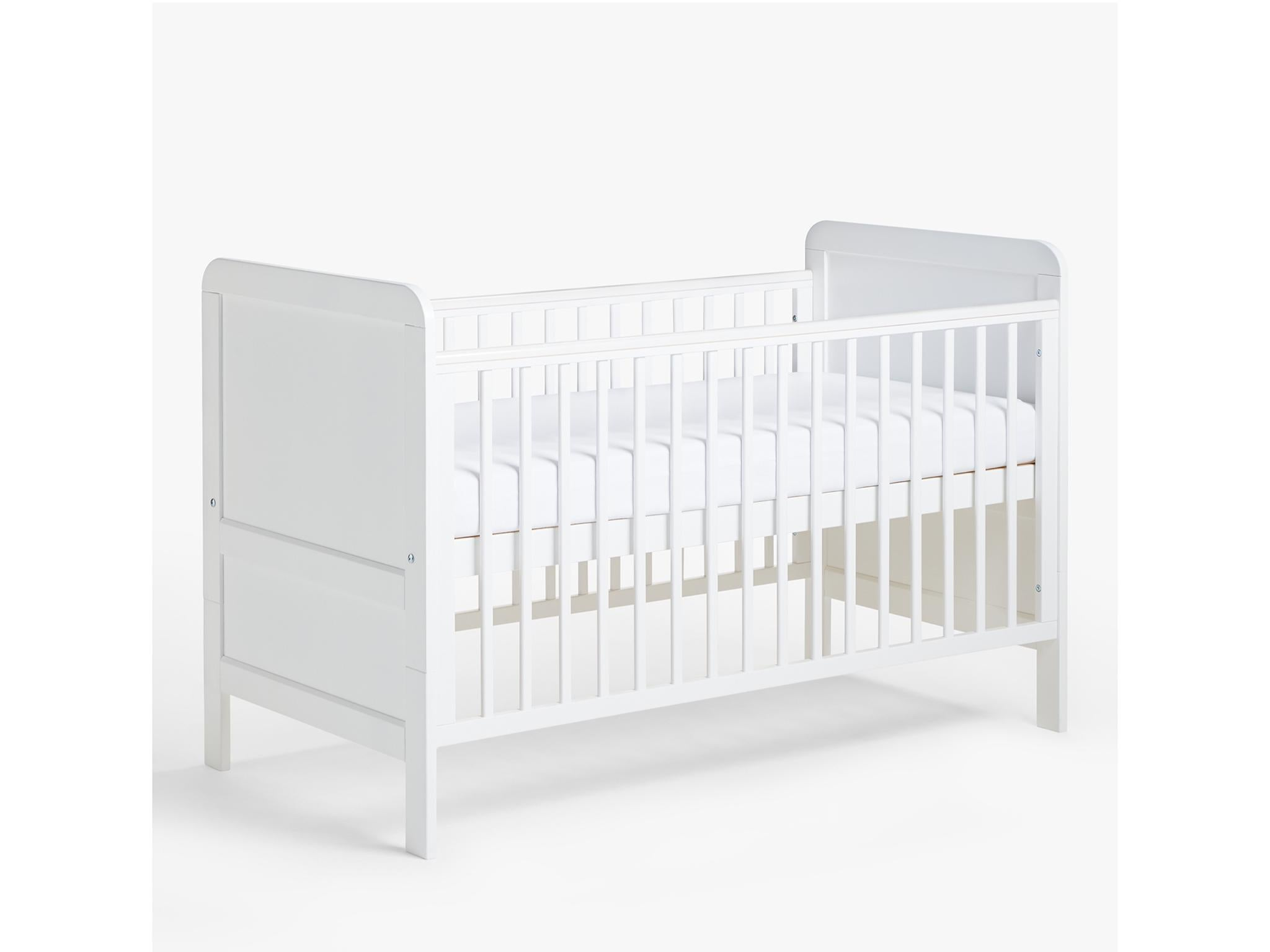 JERSEY FITTED SHEET COTTON MOSES BASKET CRIB COT BED BUNK BED