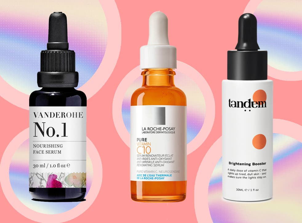 Best Hyperpigmentation Products To Treat Acne Scars And Dark Spots The Independent