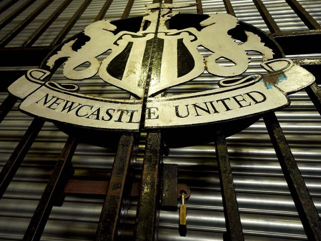 The Premier League has been urged to intervene in the Saudi Arabian takeover of Newcastle United