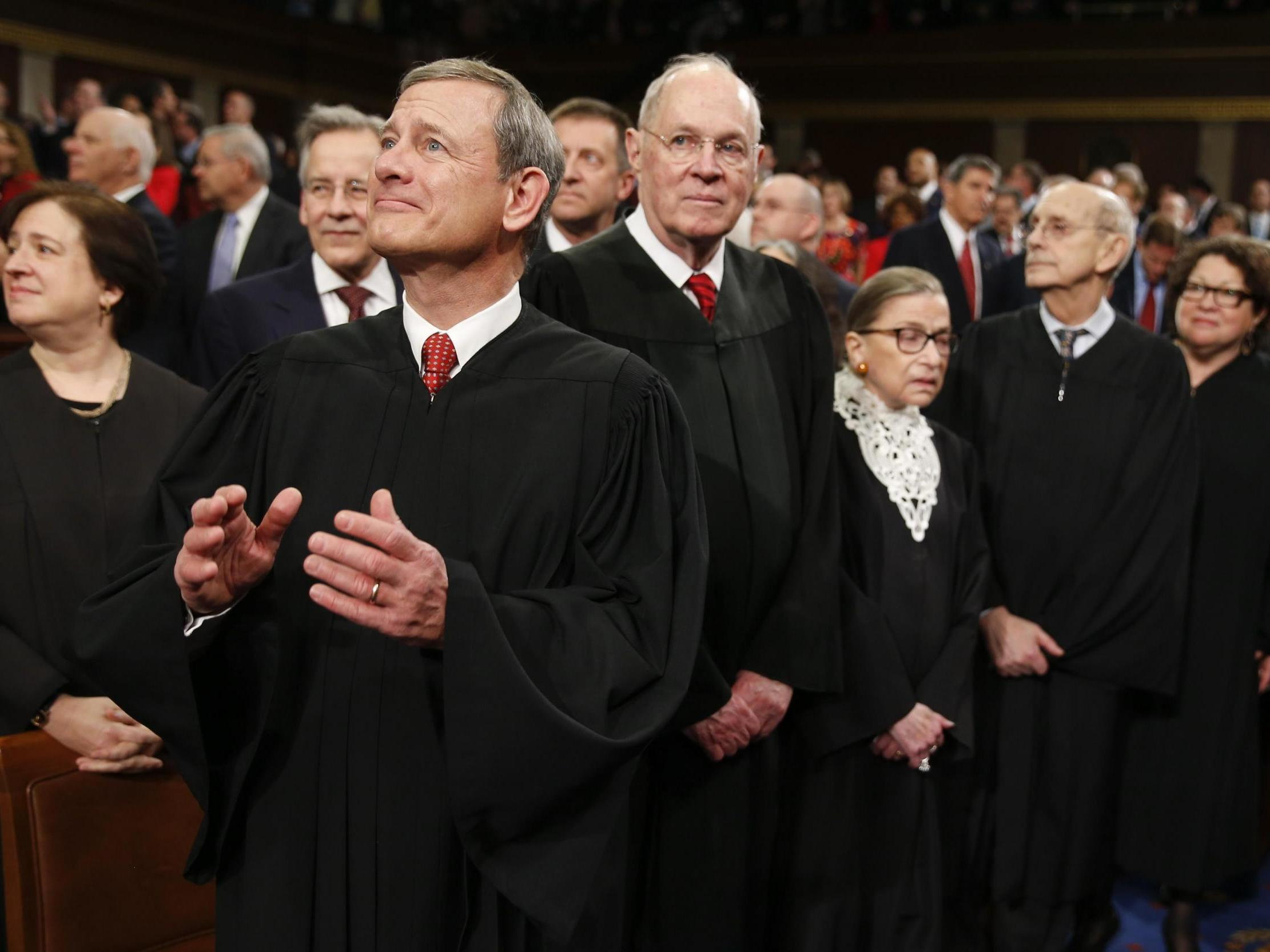 Freedom of speech in peril : The US Supreme Court vs the First Amendment