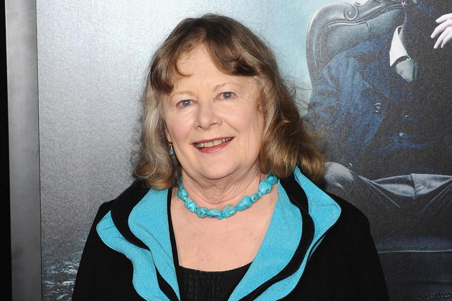 Shirley Knight death: Oscar-nominated actor who starred in 'The Dark at the Top of the Stairs' dies aged 83 thumbnail