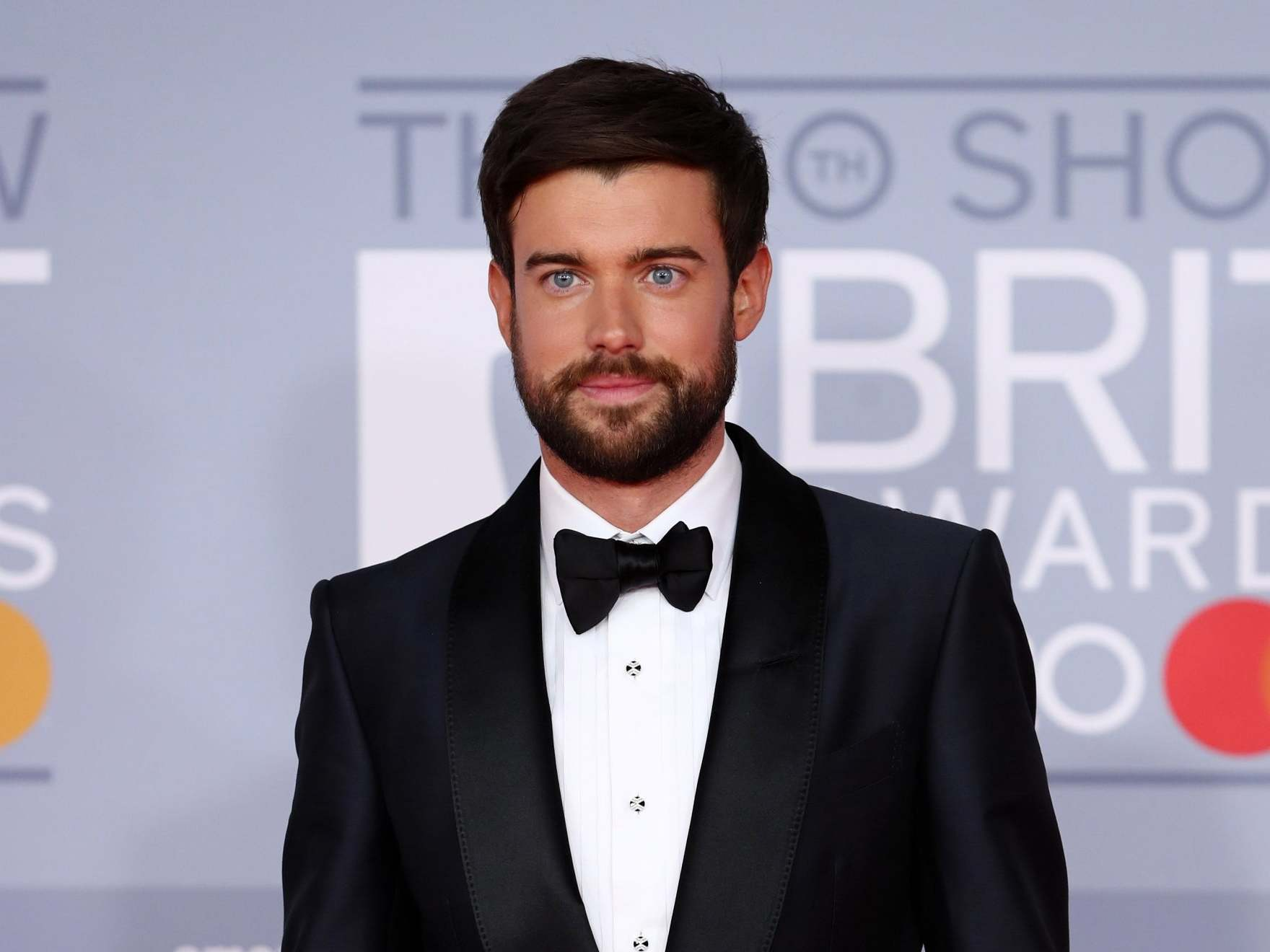 Help The Hungry: Jack Whitehall backs our campaign with photography competition to raise money for the vulnerable thumbnail