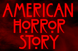 American Horror Story season 10 to feature return of Murder House character, Ryan Murphy announces thumbnail