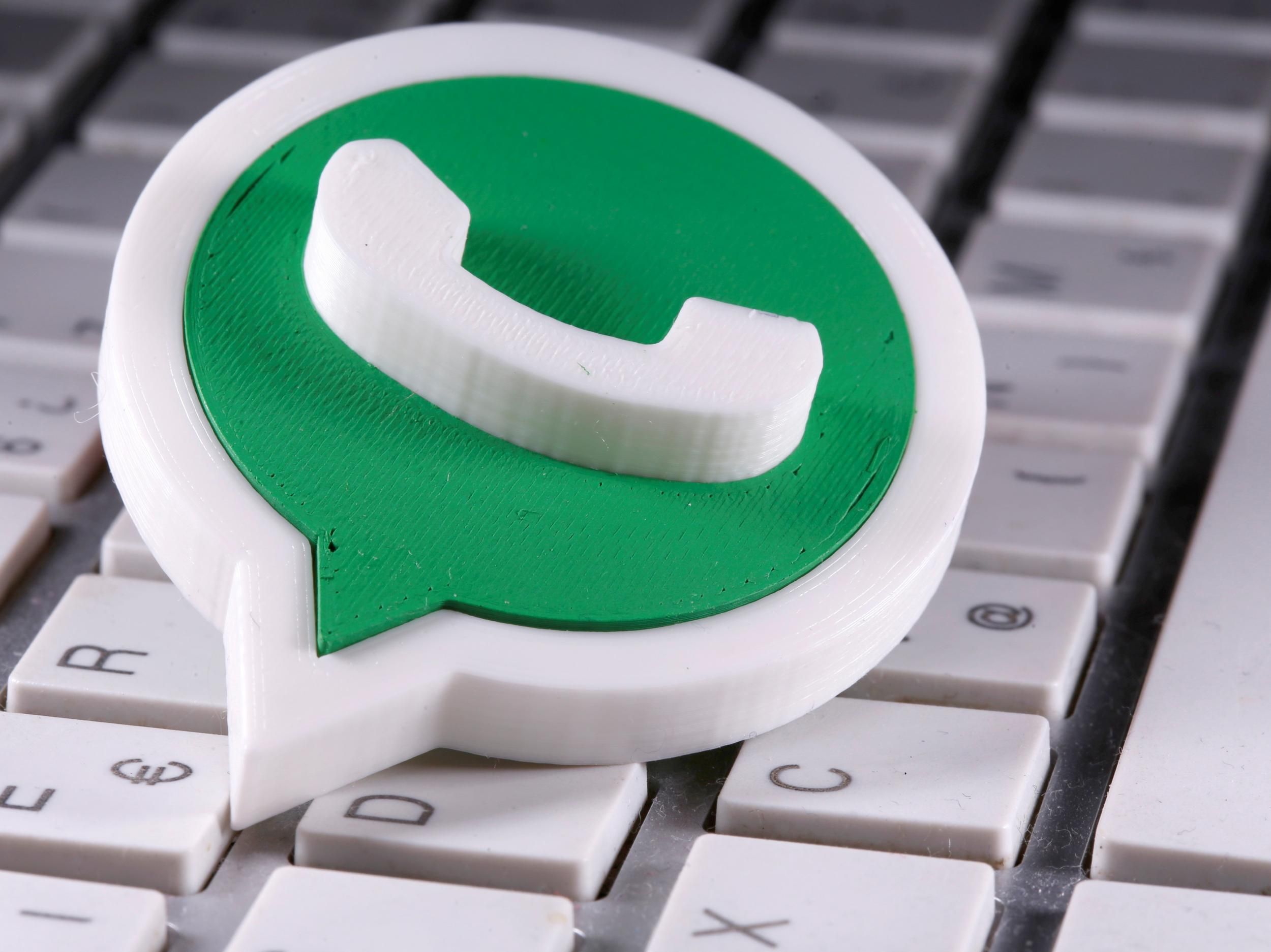 WhatsApp unveils major new update