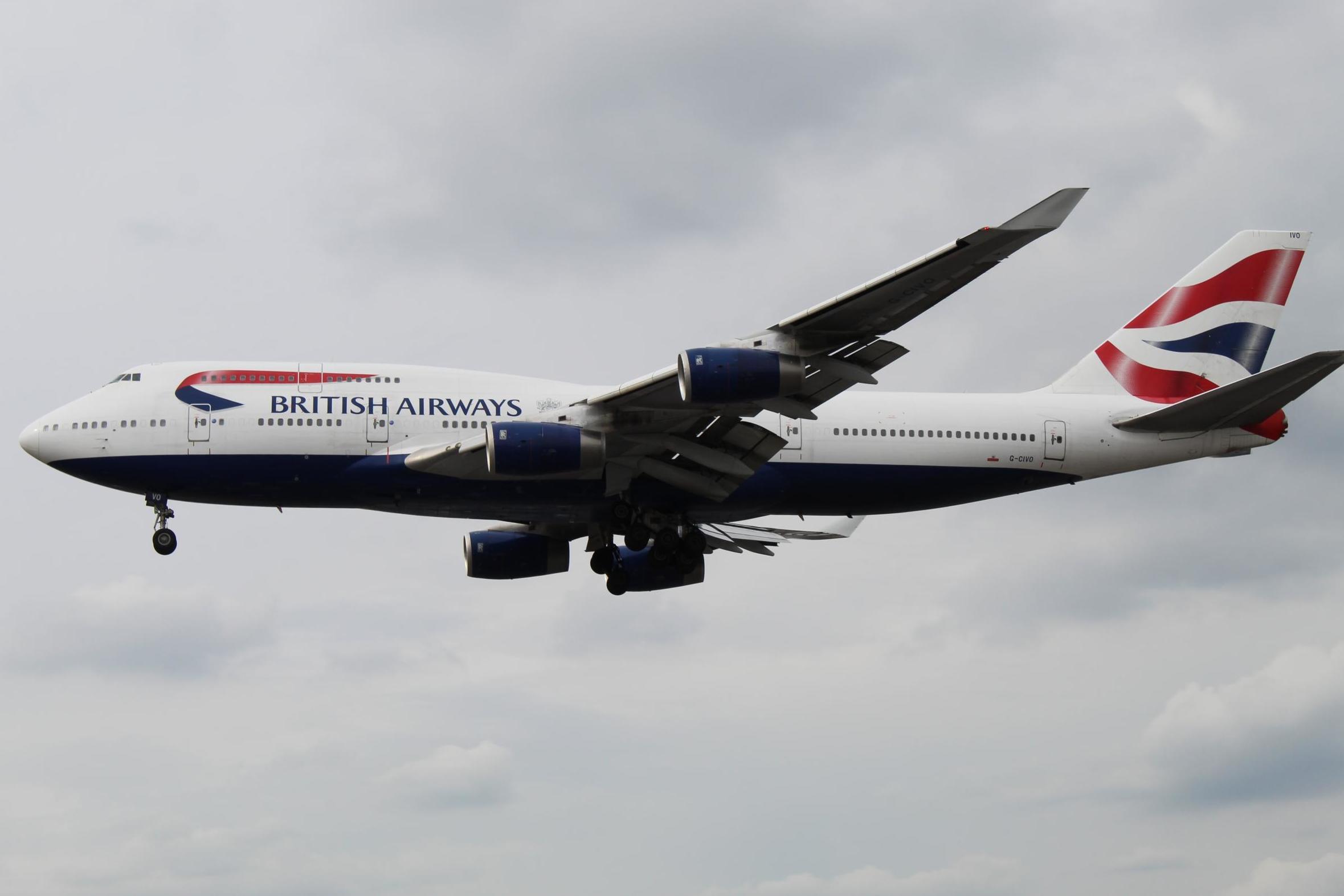 British Airways job cuts: what will the redundancies mean for passengers?