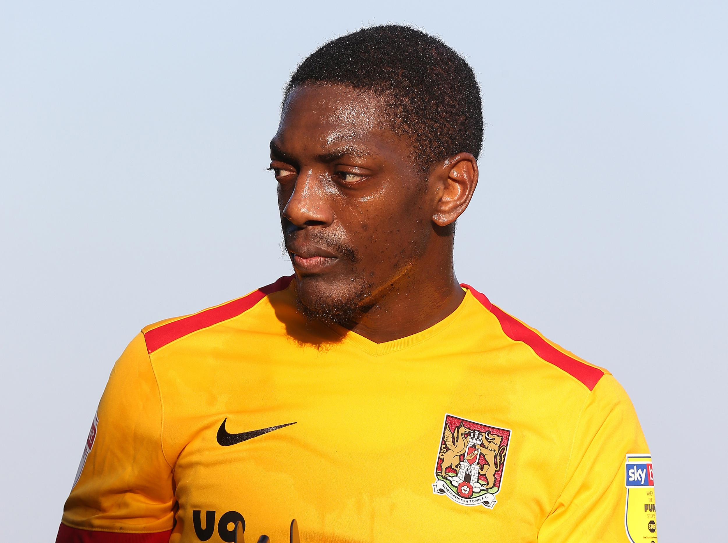 Marvin Sordell urges club bosses to give BAME manager candidates interviews