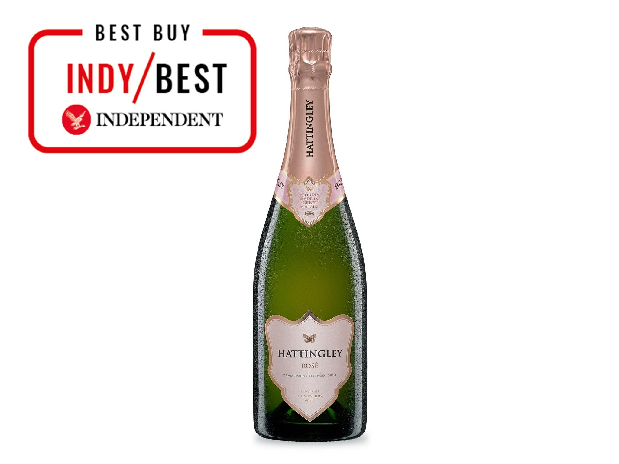 PROSECCO APPRECIATION SOCIETY T-SHIRT bubbly champagne cava alcohol drink gift