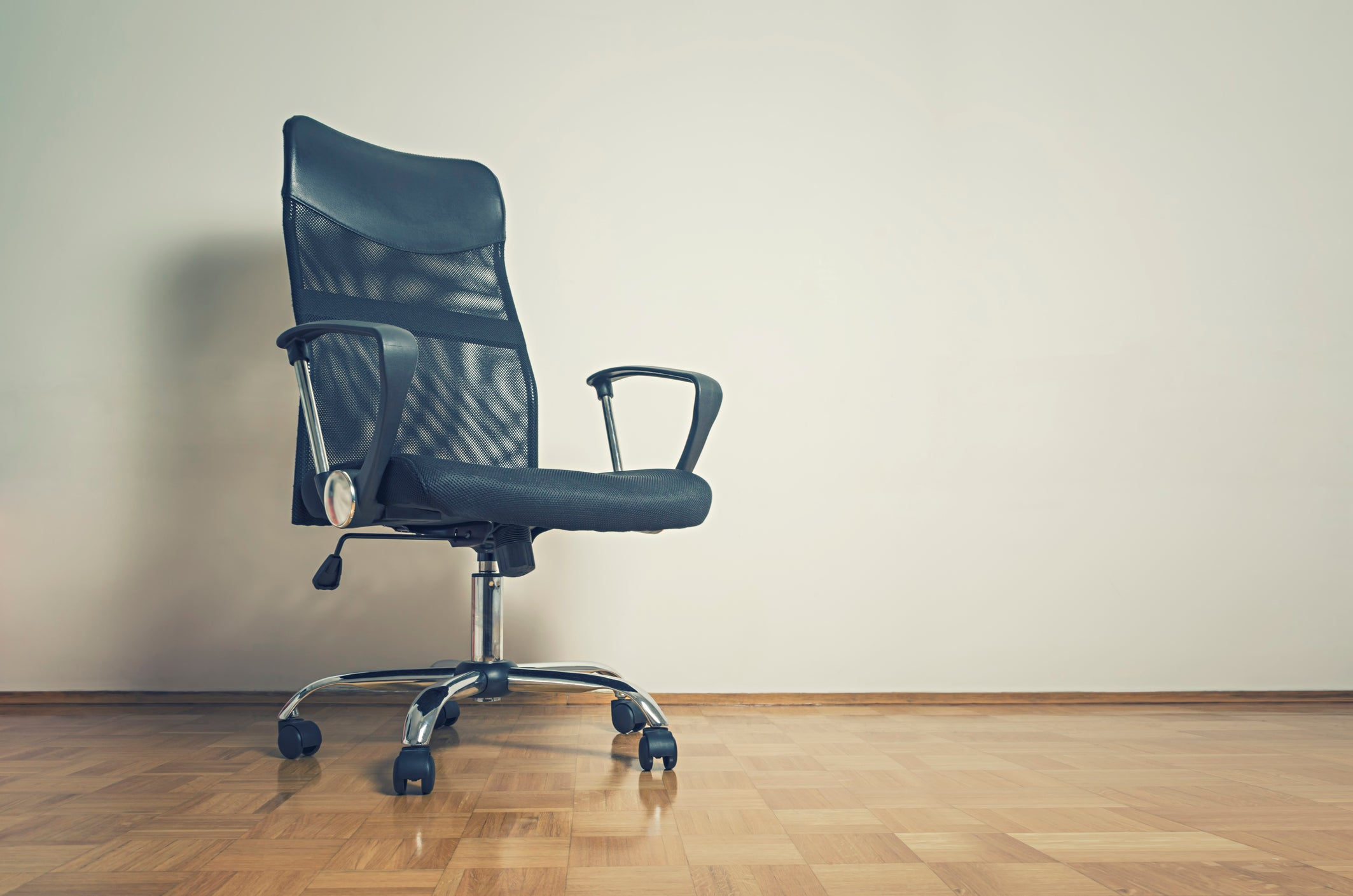 7 Best Office Chairs To Improve Your Posture While Working From Home Indy100