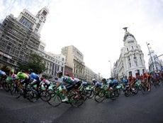 Giro d'Italia and Vuelta a Espana set to overlap in new-look cycling calendar