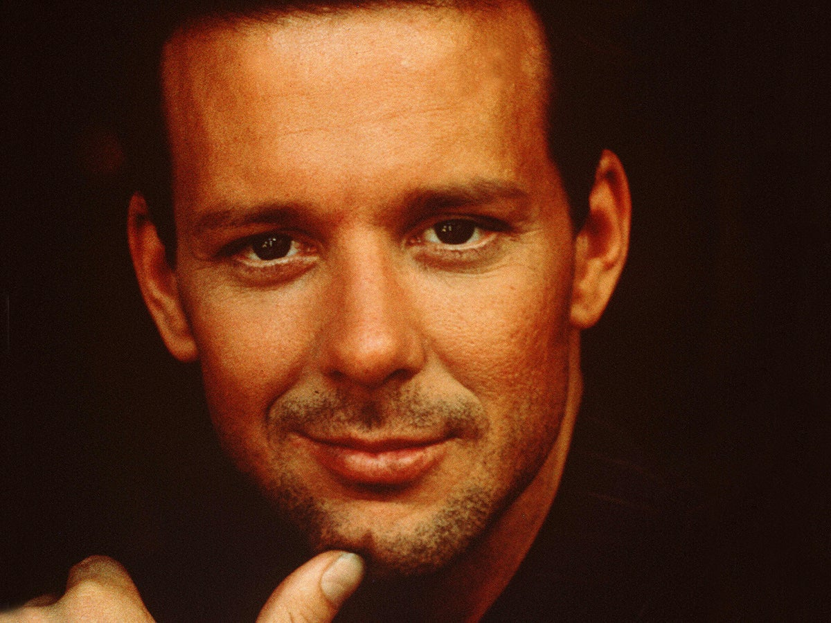 Happened mickey rourke to what Mickey Rourke