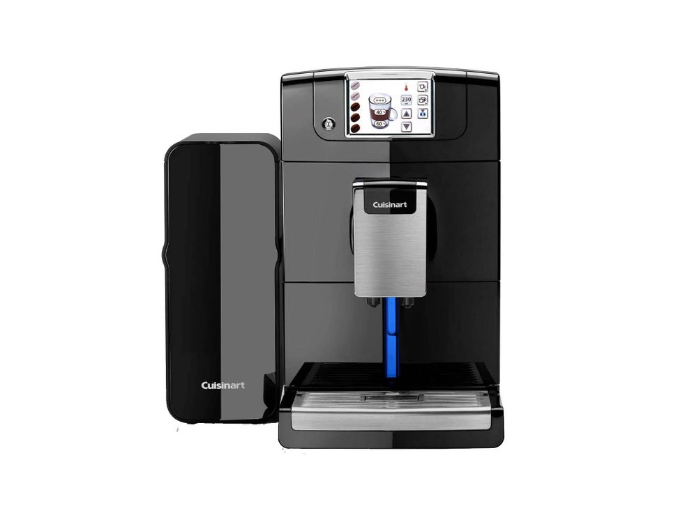 Best Bean To Cup Coffee Machine 2020 Enjoy Barista Quality Drinks At Home The Independent