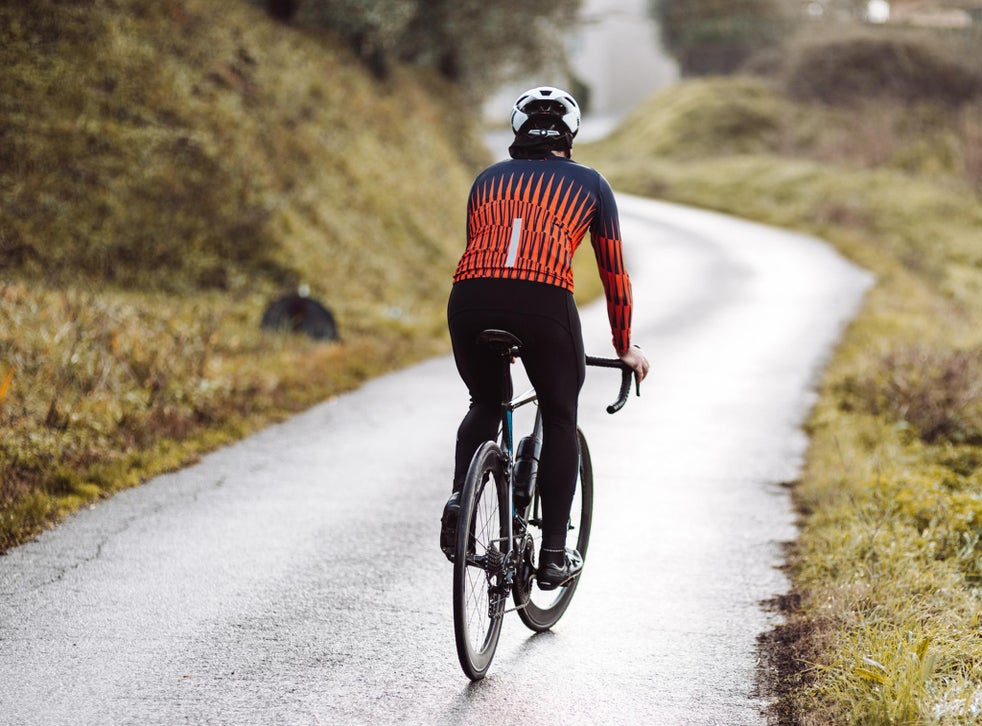 These are the best bikes, protective gear and tracking devices to get into  cycling | The Independent