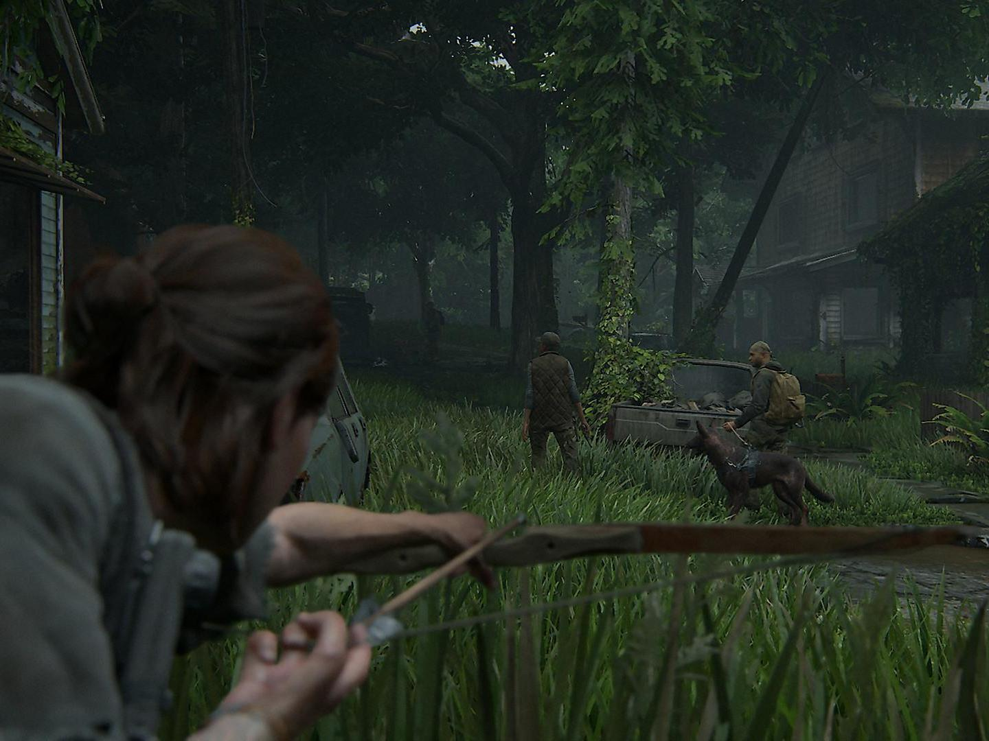The Last of Us Part II: Studio confirms players will not need to kill dogs to finish the game, after marketing copy sparks outrage
