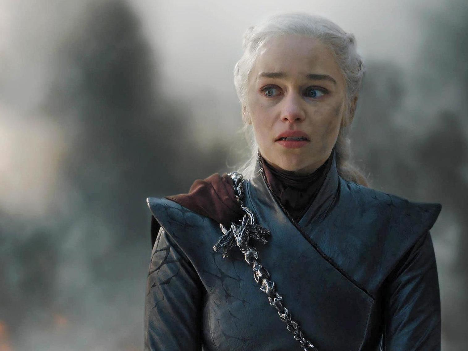 Game of Thrones fans remember most divisive episode one year on: 'I'm still not over it'