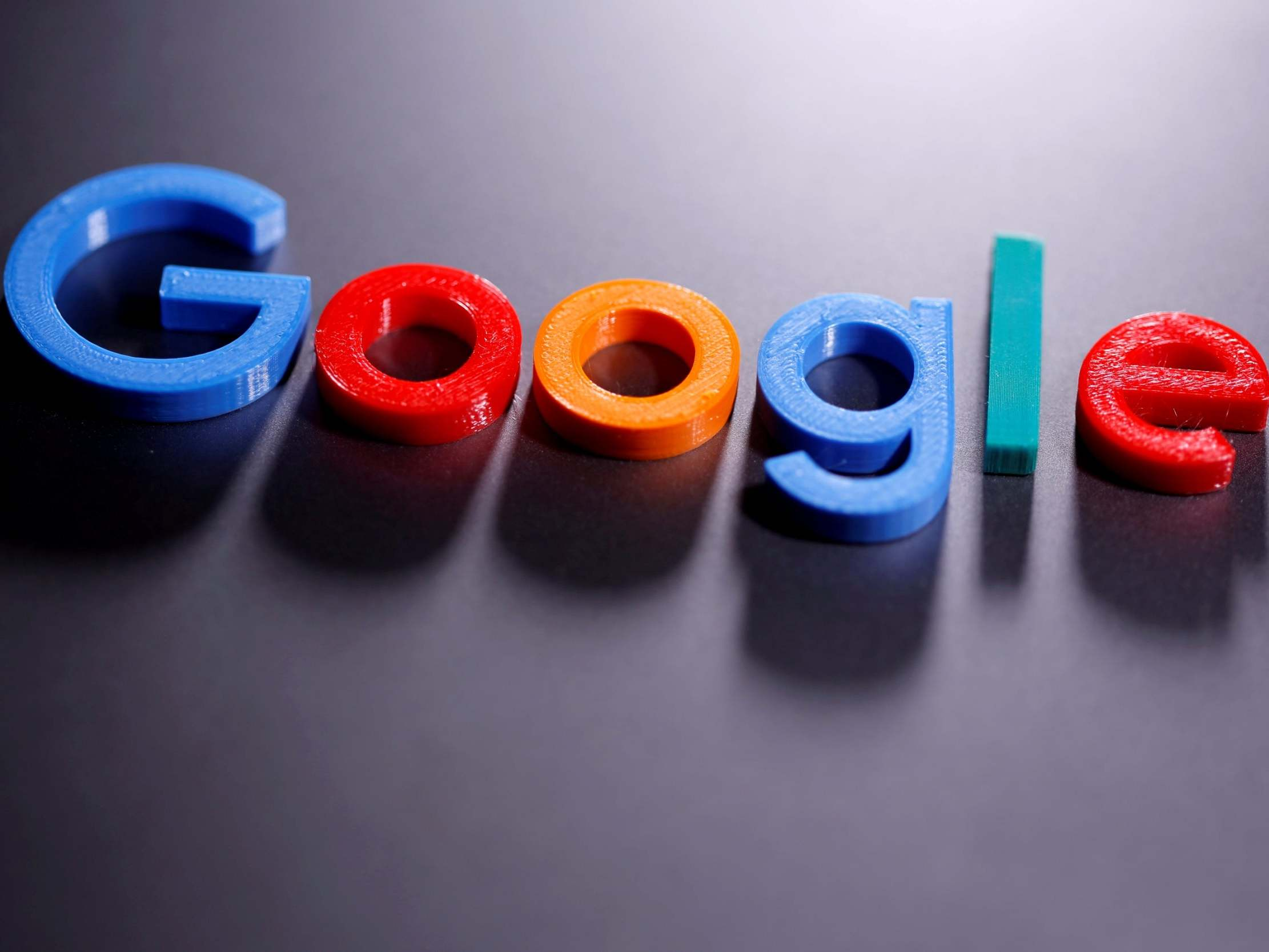 Google Search adds automatic highlights and scrolling to articles