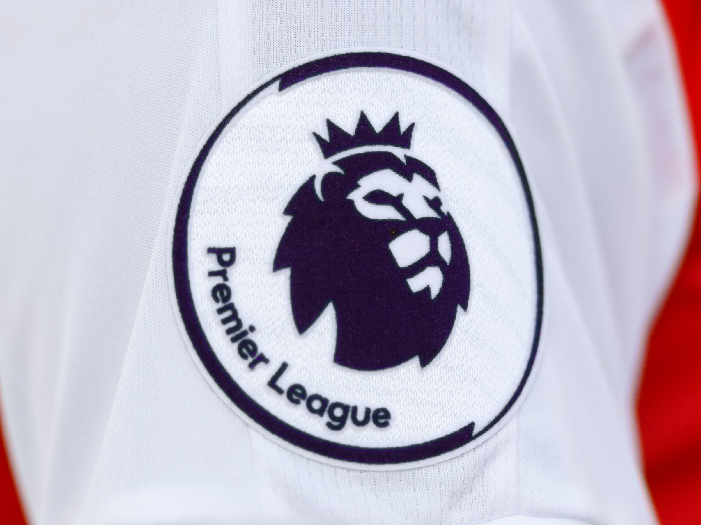 Premier League clubs given green light to play friendlies, say reports