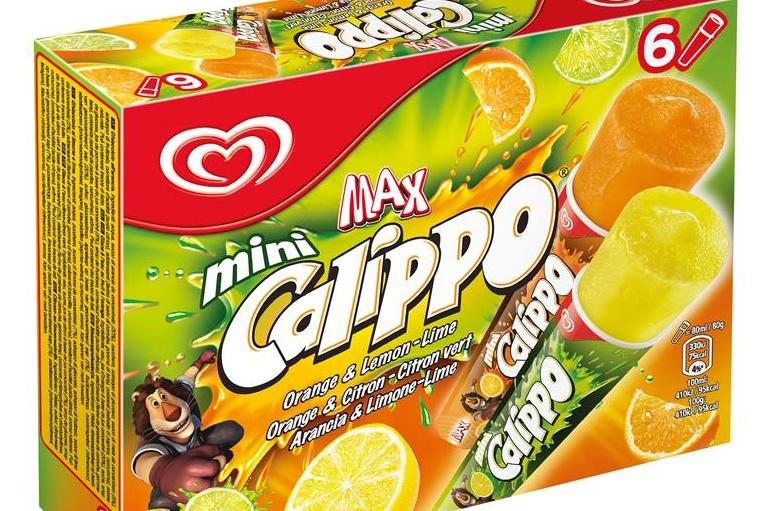 Calippos and doughnuts among products urgently recalled by supermarkets